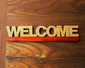rn39_welcome_1